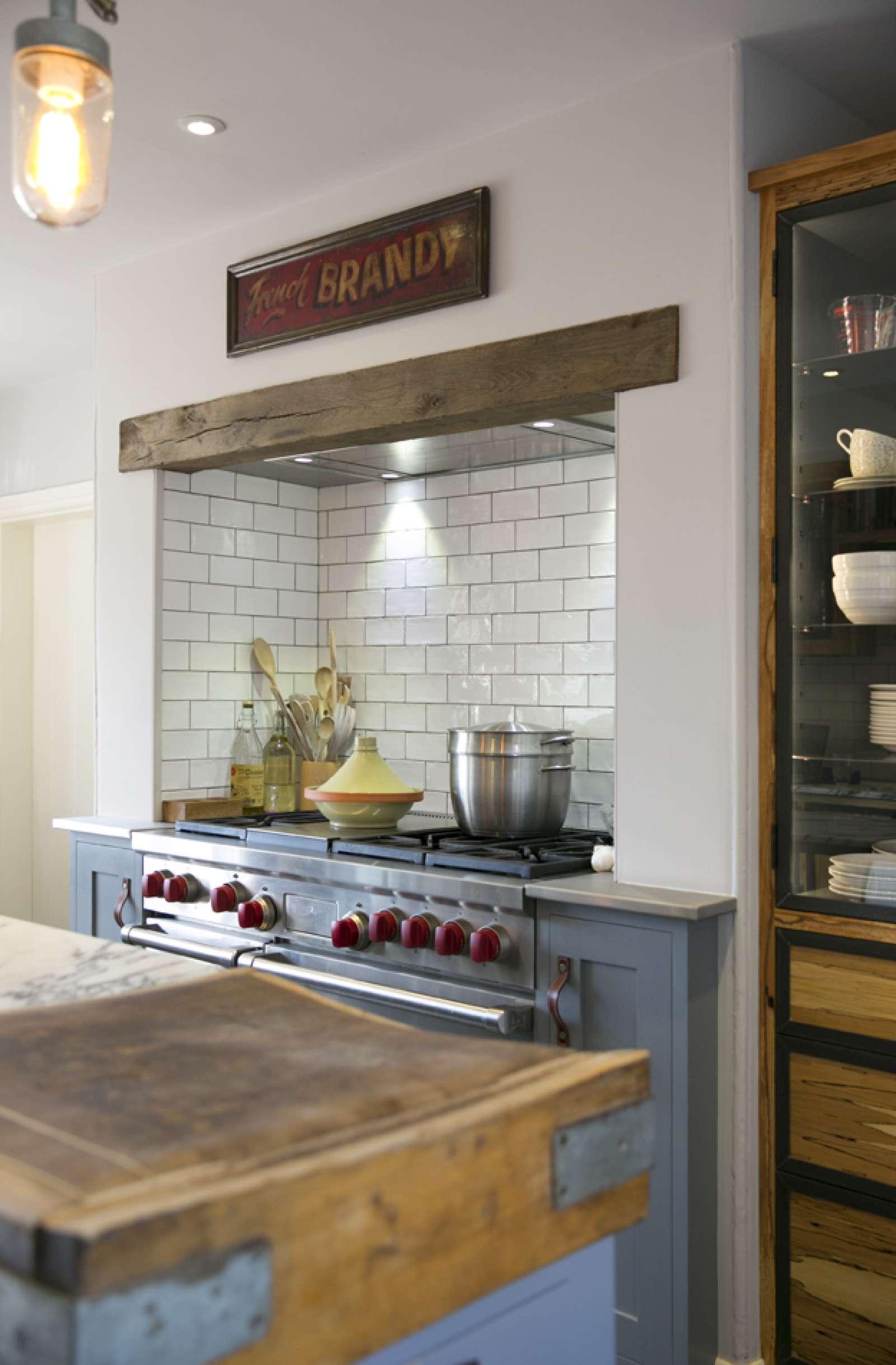 Kitchen-1.25